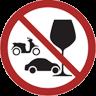 未滿十八歲禁止飲酒,禁止酒駕